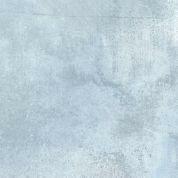 Carrelage pour mur en faïence satinée FUTURE larg.25cm long.70cm coloris gris - Gedimat.fr