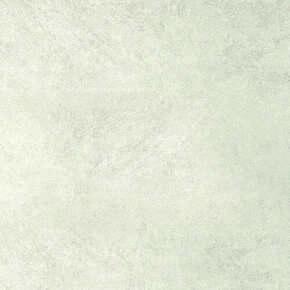 Carrelage pour sol en grès cérame coloré dans la masse, rectifié dim.90x90cm, coloris bococo - Gedimat.fr