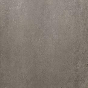Carrelage pour sol en grès cérame coloré dans la masse, rectifié dim.90x90cm, coloris midtown - Gedimat.fr