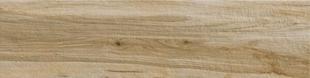 Carrelage pour sol en grès cérame coloré dans la masse VOGUE larg.22,5cm long.90cm coloris style - Gedimat.fr