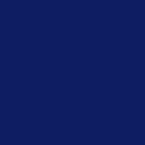 Carrelage pour sol en grès cérame émaillé satiné rectifié MOON dim.29x29cm coloris cobalt - Gedimat.fr