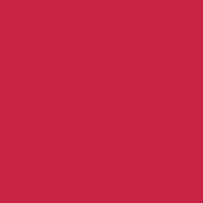 Carrelage pour sol en grès cérame émaillé satiné MOON dim.31,6x31,6cm coloris coral - Gedimat.fr