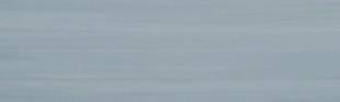 Carrelage pour mur en faïence brillante rectifiée, larg.29cm long.100cm coloris grey - Gedimat.fr