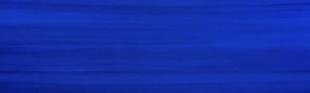 Carrelage pour mur en faïence brillante rectifiée, larg.29cm long.100cm coloris cobalt - Gedimat.fr