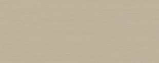 Carrelage pour mur en faïence brillante CHARME larg.20cm long.50cm coloris cream - Gedimat.fr