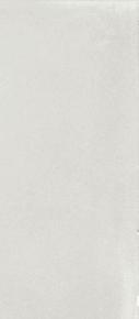 Carrelage pour mur en faïence mate CALX larg.20cm long.45,7cm coloris bianco - Gedimat.fr
