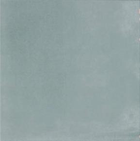 Carrelage sol en grès cérame CALX dim.45,7x45,7cm coloris grigio - Gedimat.fr
