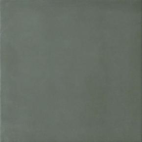 Plinthe carrelage pour sol en grès cérame CALX larg.8cm long.45,7cm coloris moka - Gedimat.fr