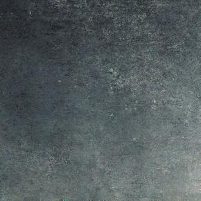 Carrelage pour sol en grès cérame émaillé rectifié GENESIS LOFT dim.60x60cm coloris blackmoon - boîte de 1,08m² - Gedimat.fr