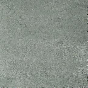 Carrelage pour sol en grès cérame émaillé rectifié GENESIS LOFT dim.80x80cm coloris mineral - Gedimat.fr