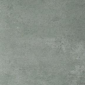 Carrelage pour sol en grès cérame émaillé rectifié GENESIS LOFT dim.60x60cm coloris mineral - boîte de 1,08m² - Gedimat.fr