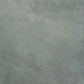 Carrelage pour sol en grès cérame émaillé rectifié GENESIS LOFT dim.45x45cm coloris mineral - Gedimat.fr