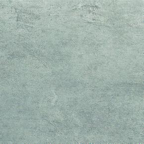 Carrelage pour sol en grès cérame émaillé rectifié GENESIS LOFT dim.80x80cm coloris zinc - Gedimat.fr