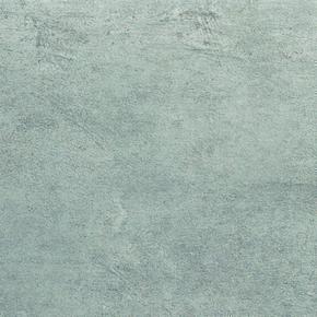 Plinthe carrelage pour sol GENESIS LOFT larg.7,5cm long.60cm coloris zinc - Gedimat.fr