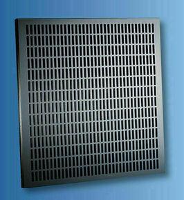 Doublage polystyrène extrudé  KTHANE SOL RB4 - 1,2x1m Ep.40mm - R=1,85m².K/W - Gedimat.fr