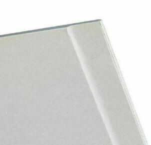 Plaque de plâtre standard KS CLEANEO C BA13 - 2,60x1,20m - Gedimat.fr