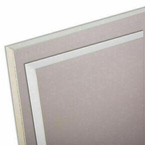 Doublage polystyrène expansé POLYPLAC F 13+80 - 2,60x1,20m - R=2,15m².K/W - Gedimat.fr