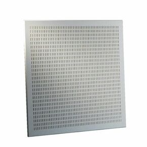 Dalle TECTOPANEL REGULA - 600x600mm - Gedimat.fr