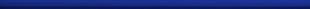 Listel Moldura pour mur en faïence PRIVILEGE larg.3cm long.100cm coloris cobalt - Gedimat.fr