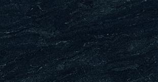 Crédence larg.58,5cm long.2,9m ép.13mm décor bronze noir - Gedimat.fr