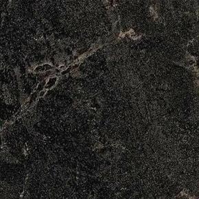 Plan de travail stratifié ép.38mm larg.65cm long.1,7m R4 décor bronze noir - Gedimat.fr