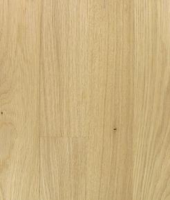 Parquet à coller chêne massif premier verni mat ép.14mm larg.130mm long.300 à 1500mm - Gedimat.fr