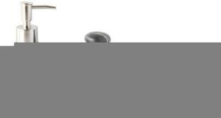 Set accessoires 3 pièces ZEN céramique - Gedimat.fr