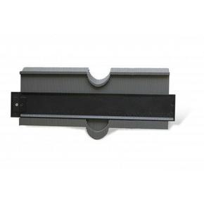 Copieur de forme DUPLIC FORM - 250mm - Gedimat.fr