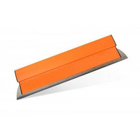 Lame Perfect Liss - 60cm - Gedimat.fr