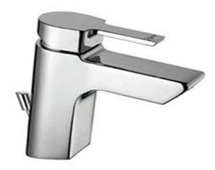 Mitigeur lavabo petit mod�le ADVANTE laiton chrom� - GEDIMAT - Mat�riaux de construction - Bricolage - D�coration