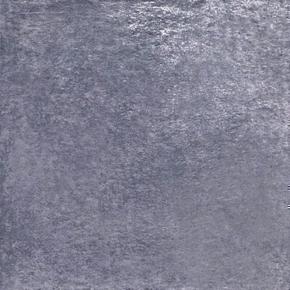 Carrelage pour sol en grès cérame émaillé METROPOLIS dim.60,5x60,5cm coloris argento Boîte de 1,10m² - Gedimat.fr