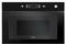 Four micro-ondes encastrable WHIRLPOOL 22L coloris noir - Gedimat.fr