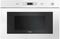 Four micro-ondes encastrable WHIRLPOOL 22L coloris blanc - Gedimat.fr
