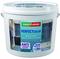Joint époxy pour la réalisation de joints de 2 à 15 mm résistants à l'eau PERFECT COLOR coloris chocolat 2,5kg - Gedimat.fr
