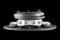 Plot auto-nivellant pour dalle hauteur de 55 à 75 mm - Gedimat.fr