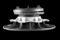 Plot auto-nivellant pour dalle hauteur de 65 à 95 mm - Gedimat.fr