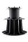 Plot réglable pour dalle hauteur de 140 à 230 mm - Gedimat.fr