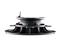 Plot réglable pour lambourde hauteur de 50 à 80 mm - Gedimat.fr
