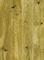 Parquet contrecollé monolame chêne choix various ép.14mm larg.130mm long.1092mm verni satiné - Gedimat.fr