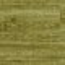 Sol vinyle LOOSE LAY lame ép.4,5mm larg.229mm long.1219mm chêne brun - Gedimat.fr
