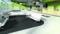 Dalle PVC plombante TILT Béton larg.45,72cm long.45,72cm gris foncé - Gedimat.fr