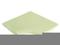 Angle rentrant rivage dim.50x50x3cm écume (ton pierre) - Gedimat.fr
