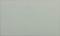 Carrelage pour mur en faïence brillante IPERTREND larg.20cm long.33,3cm coloris grey - Gedimat.fr