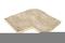 Angle extérieur droit JOUQUES dim.45/40 x 30 x 3,5 cm aquitaine - Gedimat.fr