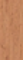 Sol stratifié Living Expression lame 2 chanfreins ép.8mm larg.190 long.1200mm chêne nordique - Gedimat.fr