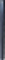 Boîtier solaire + bande Led haut.191cm - Gedimat.fr