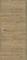 Bloc-porte  PORTALIT cloison de 100 à 116mm coloris chêne gris haut.2,04m larg.83cm poussant gauche - Gedimat.fr