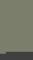 Panneau d'habillage SLATE long.100cm haut.200cm fango - Gedimat.fr