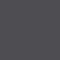 Carrelage pour sol ou mur en grès émaillé ARKITECT dim.10x10 coloris anthracite - Gedimat.fr