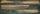 Décor PAINTGOLD pour sol intérieur en grès cérame coloré dans la masse rectifié larg.20cm long.180cm coloris noir - Gedimat.fr